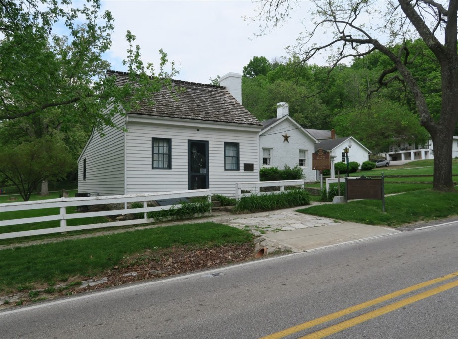 2015 05 10 52 Grants Birthplace Pt Pleasant Ohio.jpg