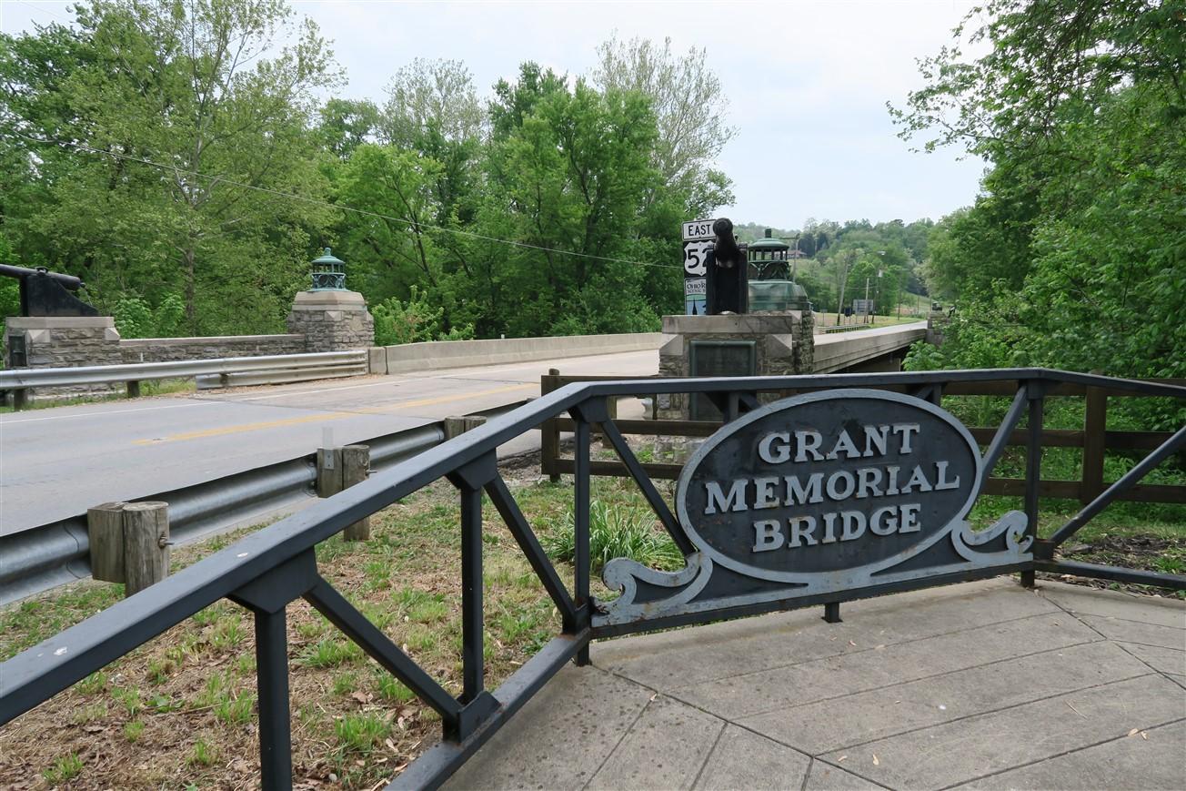 2015 05 10 53 Grants Birthplace Pt Pleasant Ohio.jpg