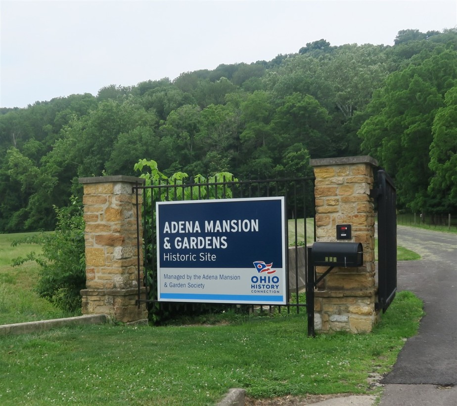 2015 06 06 103 Adena Mansion & Gardens.jpg