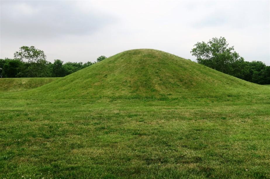 2015 06 06 106 Mound City.jpg