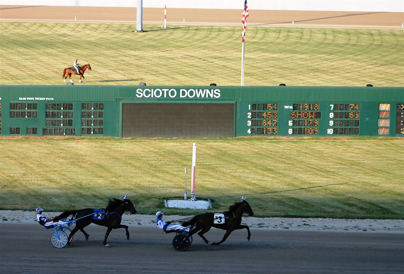 2015 06 06 181 Scioto Downs.jpg