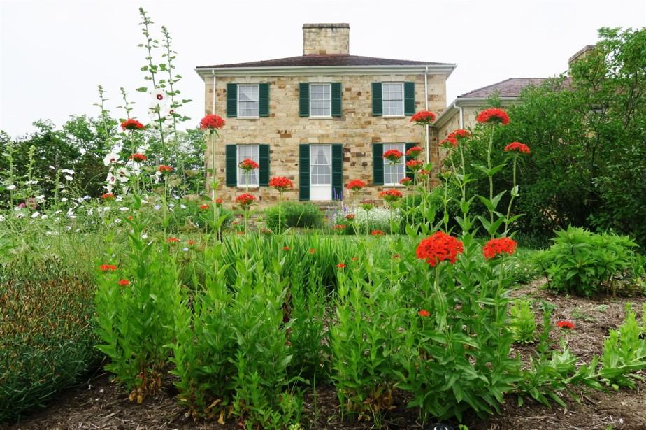 2015 06 06 93 Adena Mansion & Gardens.jpg