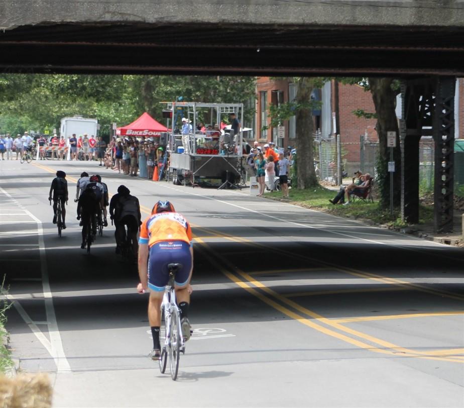 2015 06 07 106 Franklinton Bike Races.jpg