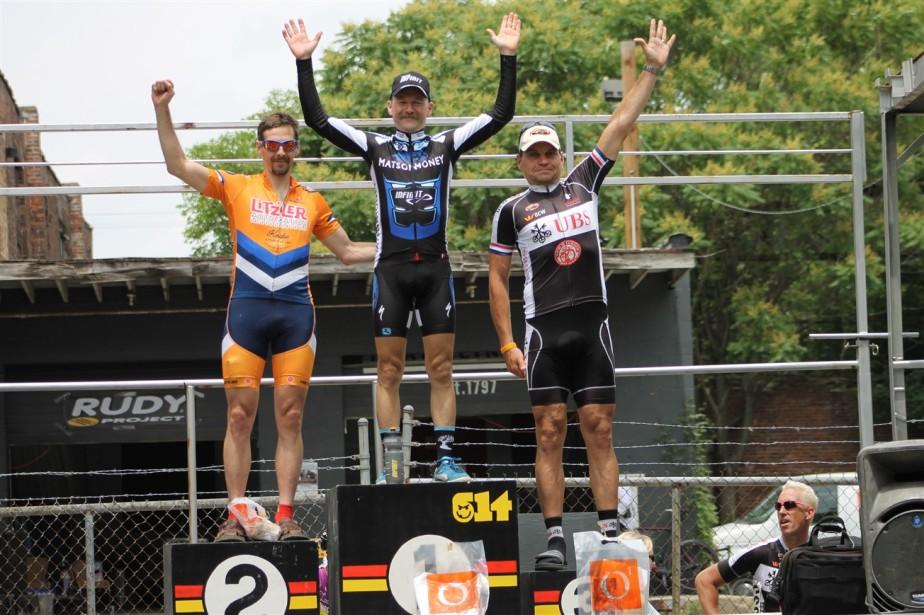 2015 06 07 110 Franklinton Bike Races