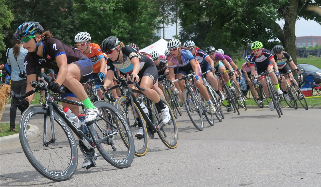 2015 06 07 116 Franklinton Bike Races.jpg