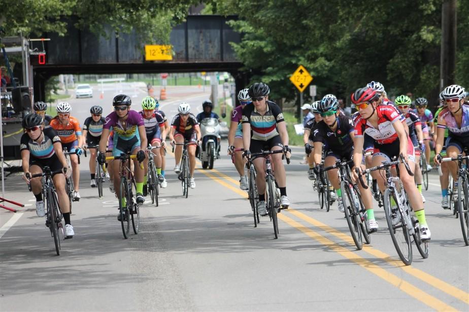 2015 06 07 140 Franklinton Bike Races