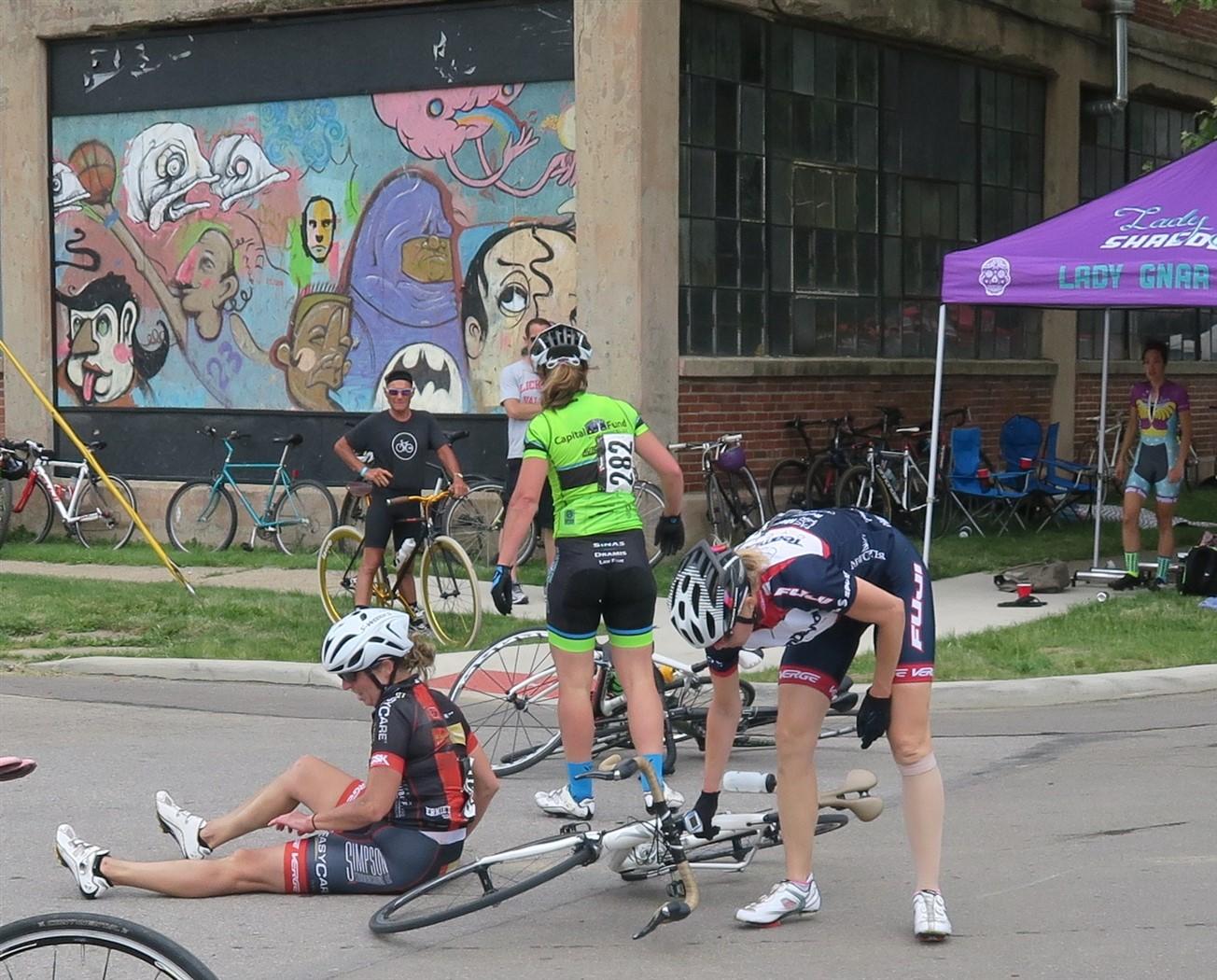 2015 06 07 162 Franklinton Bike Races.jpg