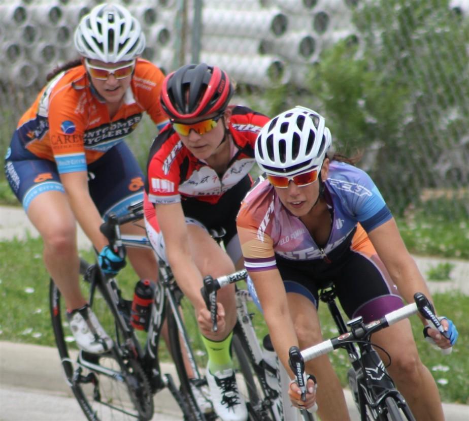 2015 06 07 171 Franklinton Bike Races