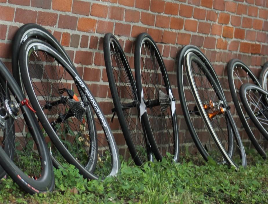2015 06 07 181 Franklinton Bike Races.jpg