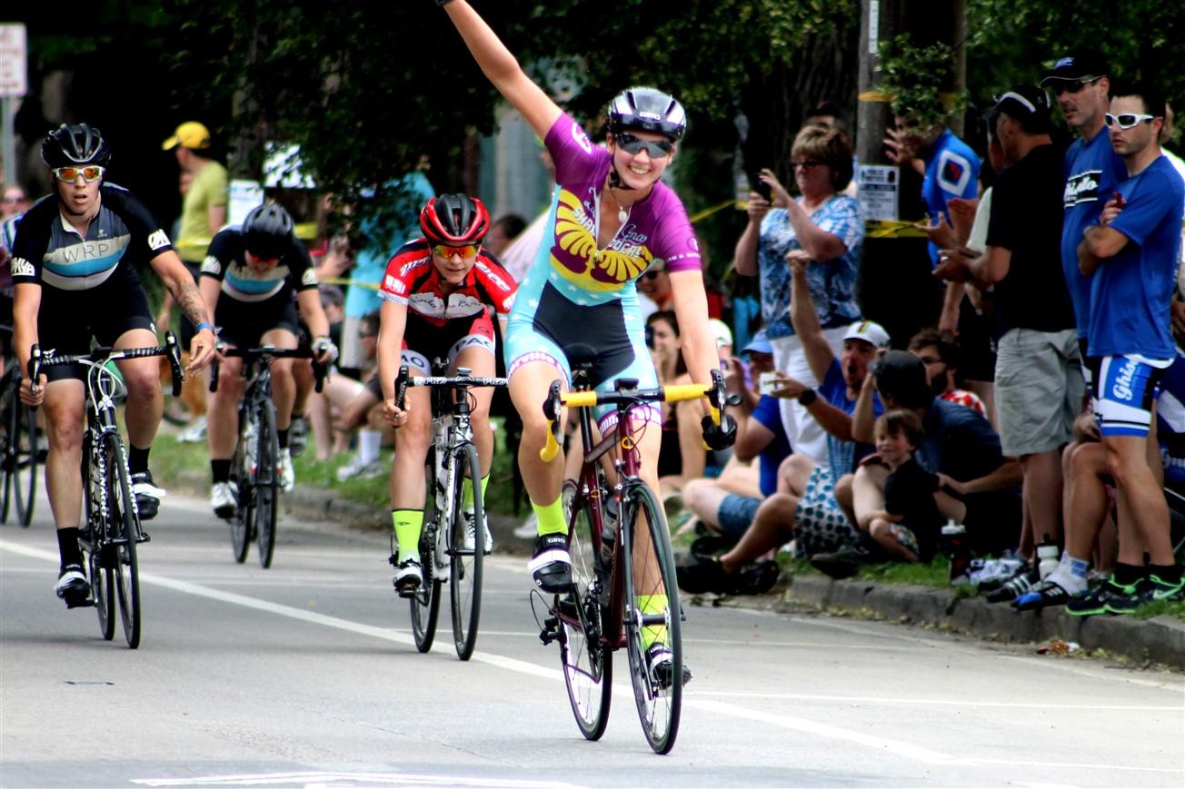 2015 06 07 183 Franklinton Bike Races