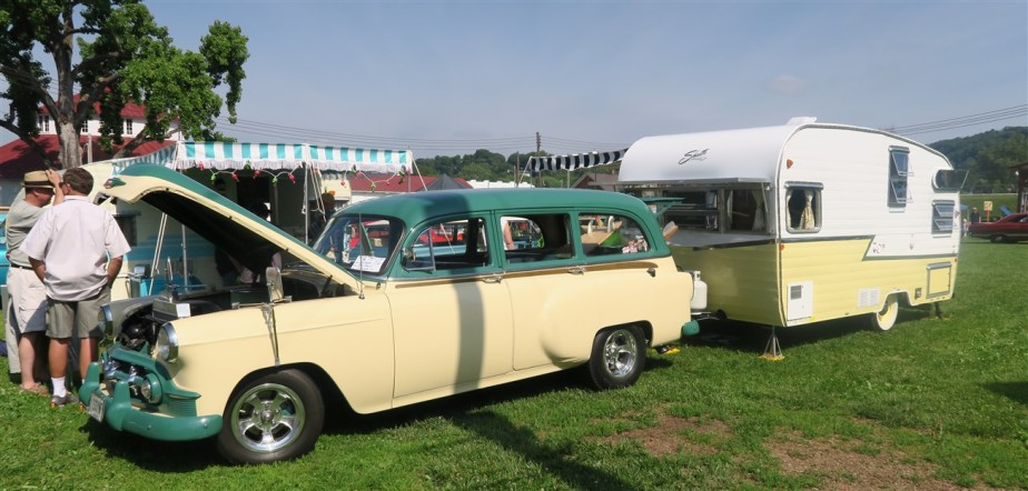 2015 06 07 26 Lancaster Car Show.jpg