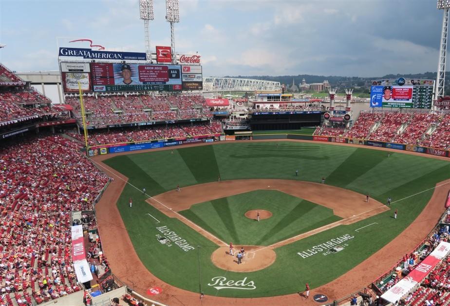 2015 07 12 134 Cincinnati All Star Sunday.jpg