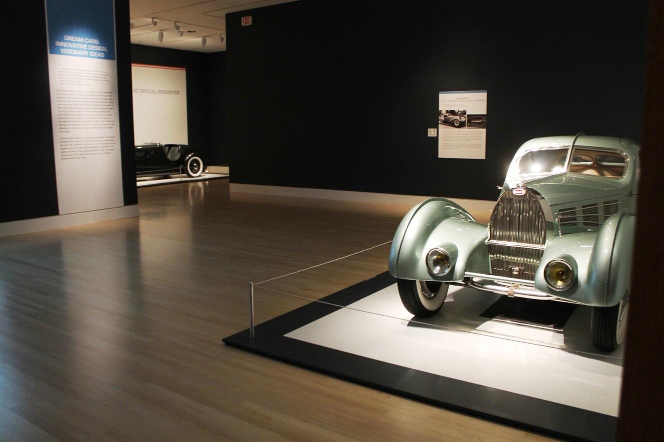 2015 07 18 270 Indianapolis Museum of Art.jpg