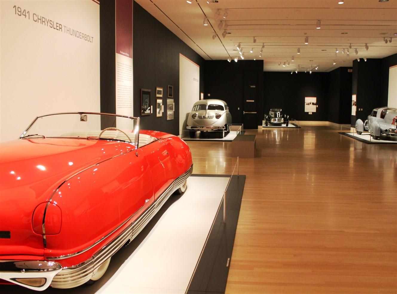 2015 07 18 291 Indianapolis Museum of Art.jpg