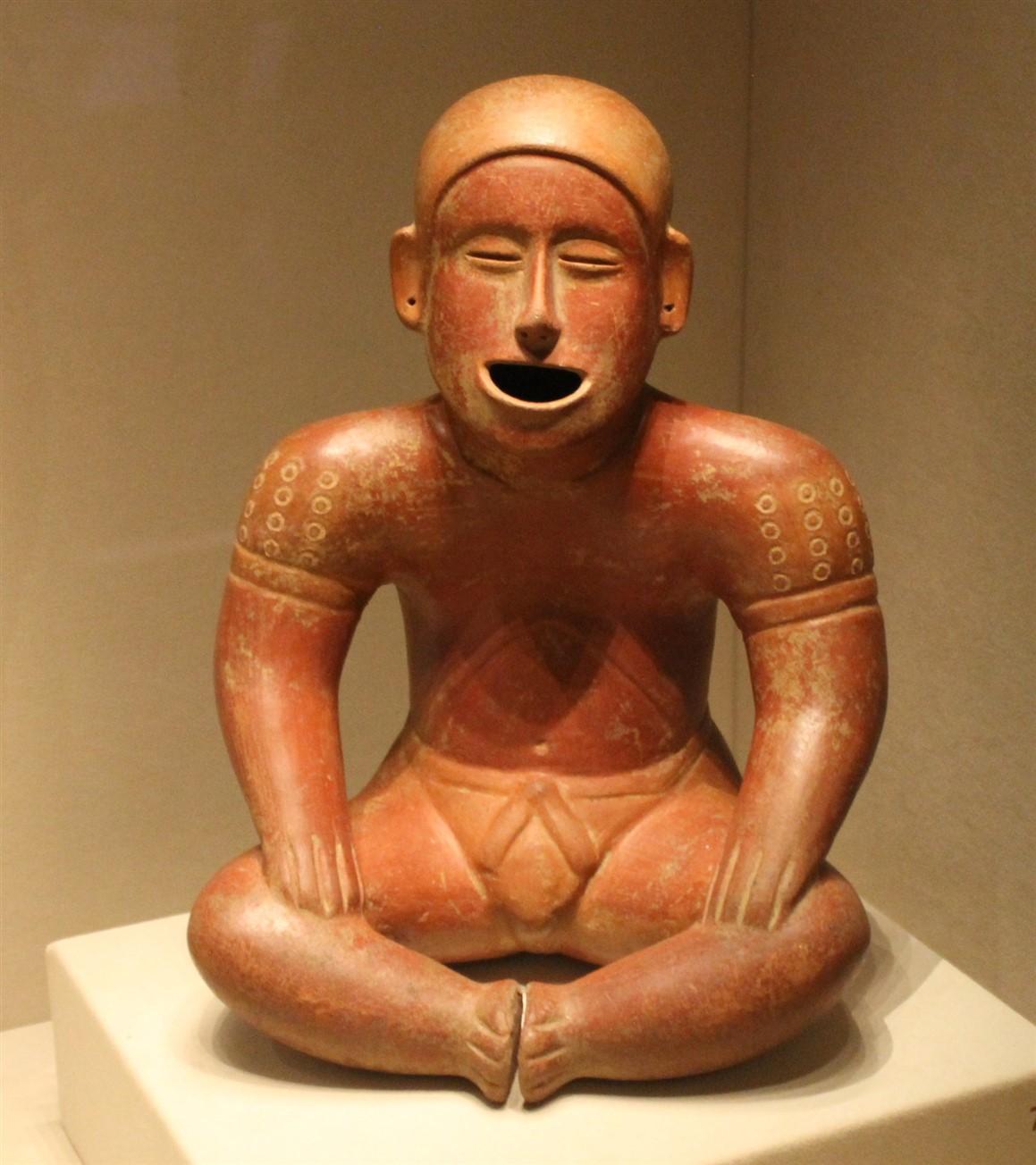 2015 07 18 364 Indianapolis Museum of Art