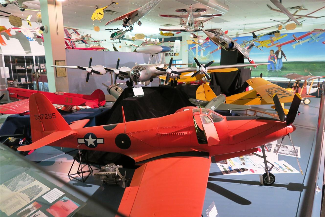 2015 07 19 224  Muncie IN American Model Aviation Museum.jpg