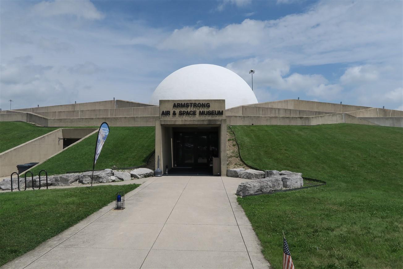 2015 07 19 275 Wapokaneta OH Armstrong Museum