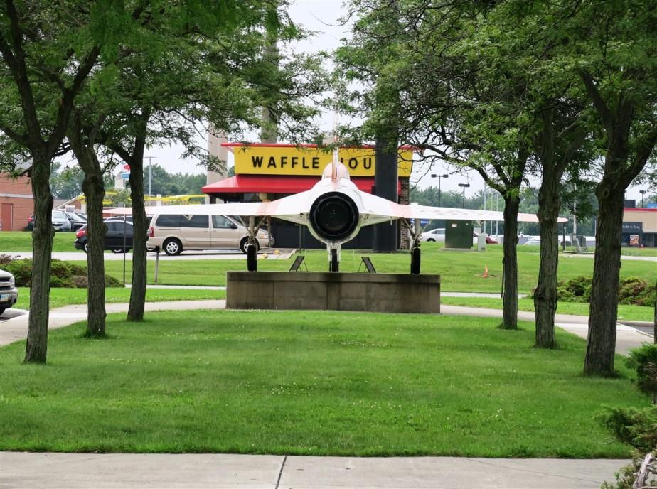 2015 07 19 323 Wapokaneta OH Armstrong Museum.jpg