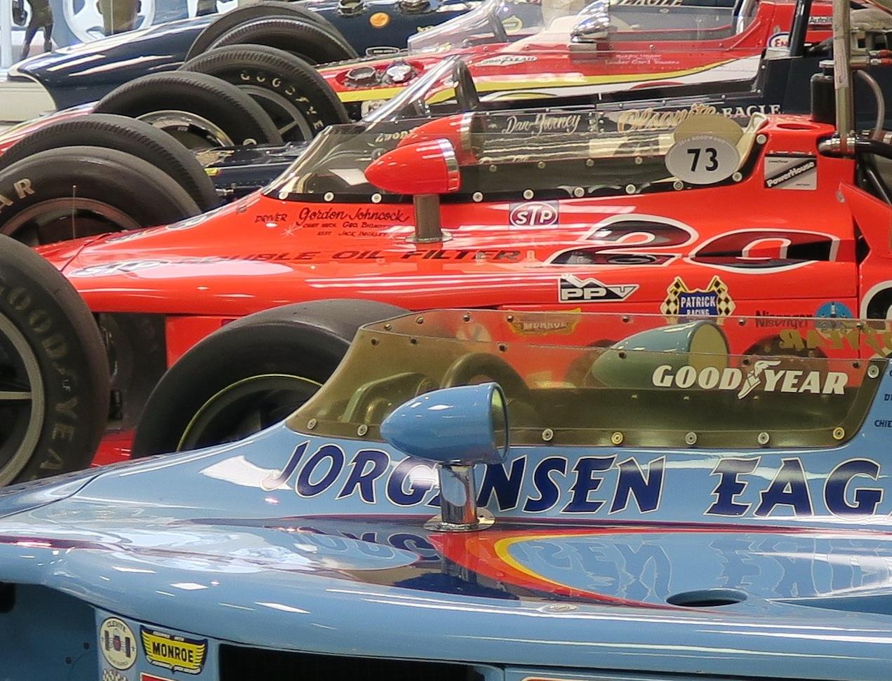 2015 07 19 40 Indianapolis Motor Speedway.JPG