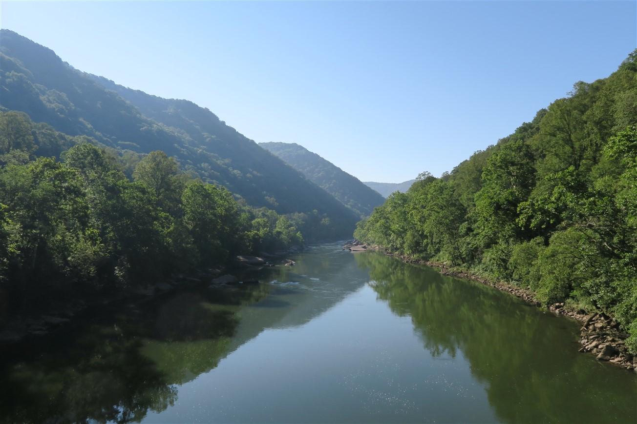 2015 07 26 66 New River WV.jpg