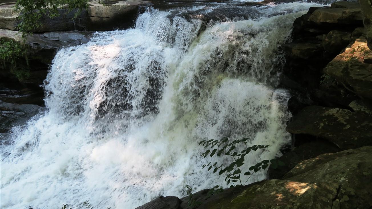 2015 07 26 82 New River WV