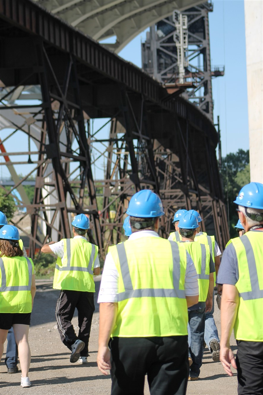 2015 07 31 116 Cleveland Innerbelt Bridge Construction Tour.jpg