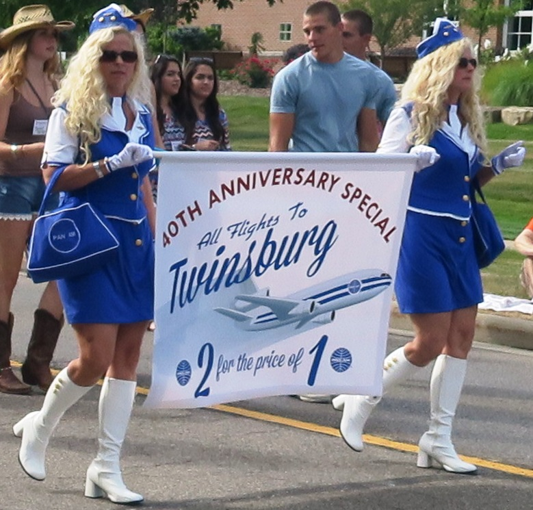 2015 08 08 149 Twinsburg Twins Day Parade.JPG
