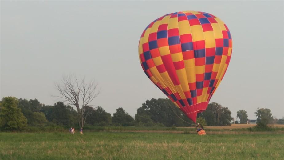 2015 08 14 79 Marysville Balloon Festival.jpg