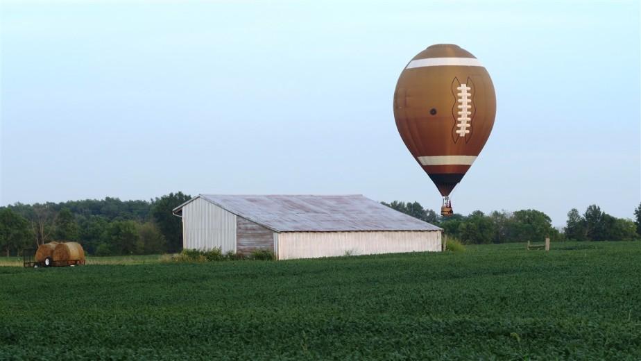2015 08 14 86 Marysville Balloon Festival.jpg