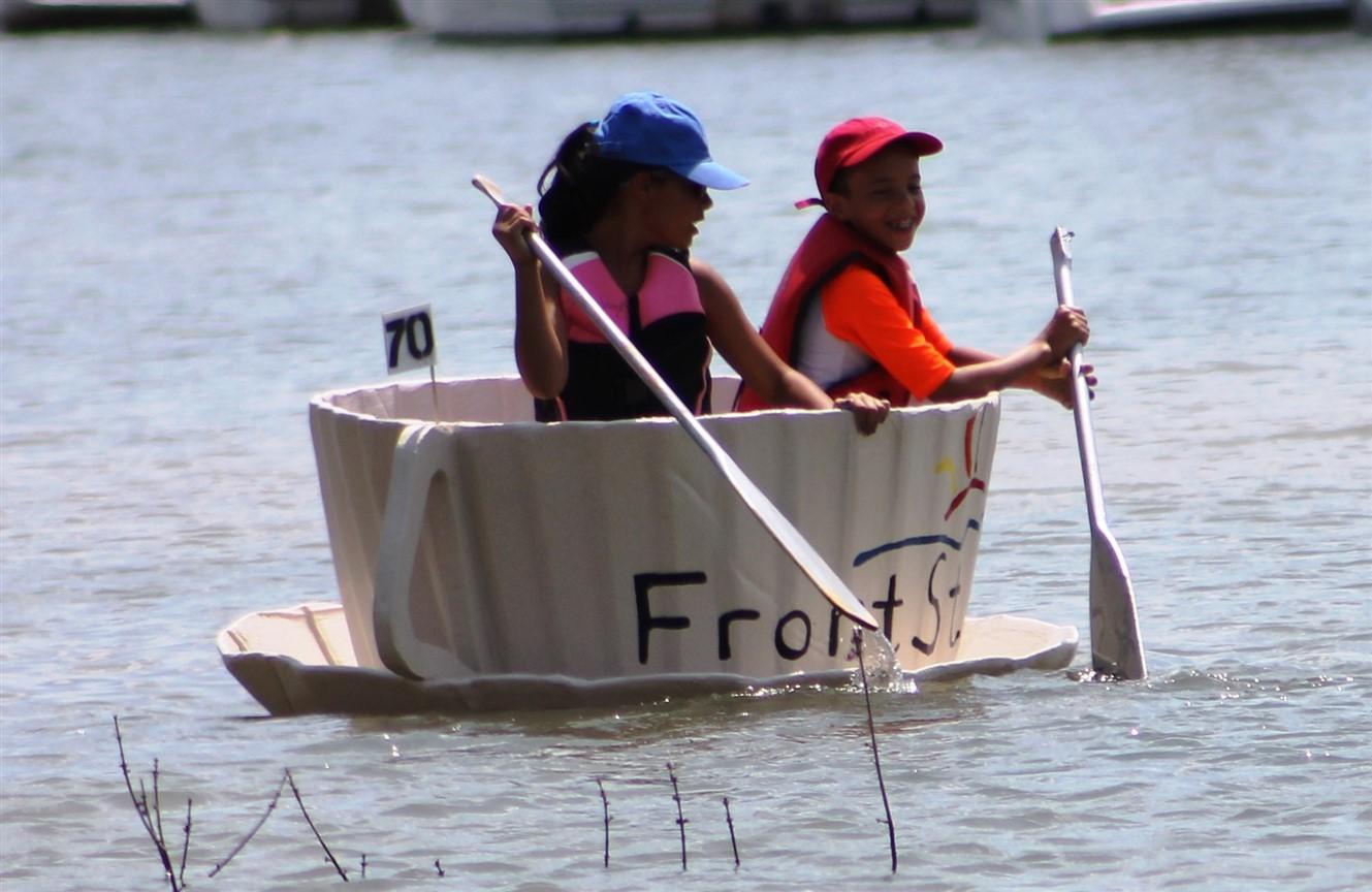 2015 08 15 130 New Richmond Ohio Cardboard Boat Races.jpg