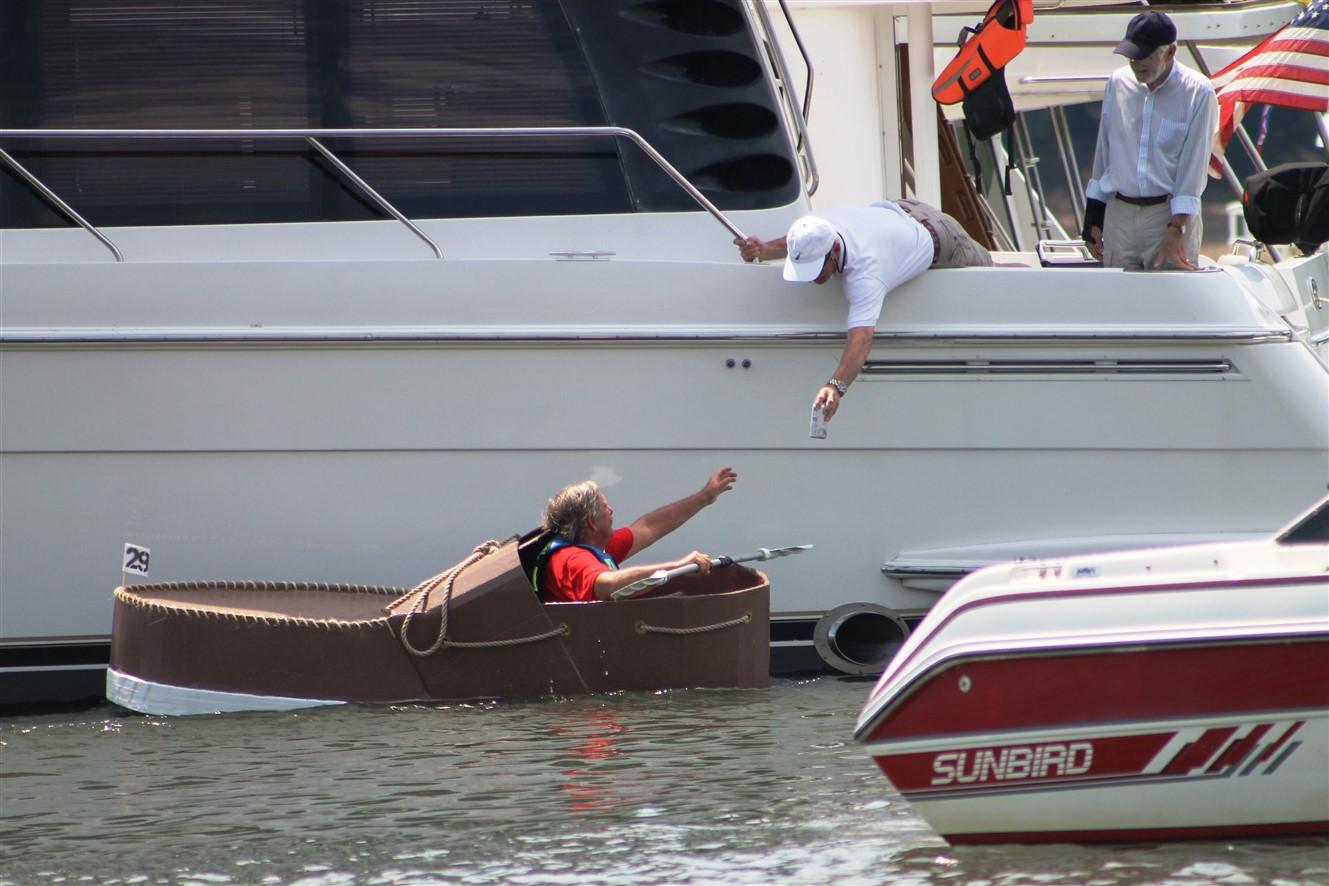 2015 08 15 160 New Richmond Ohio Cardboard Boat Races.jpg
