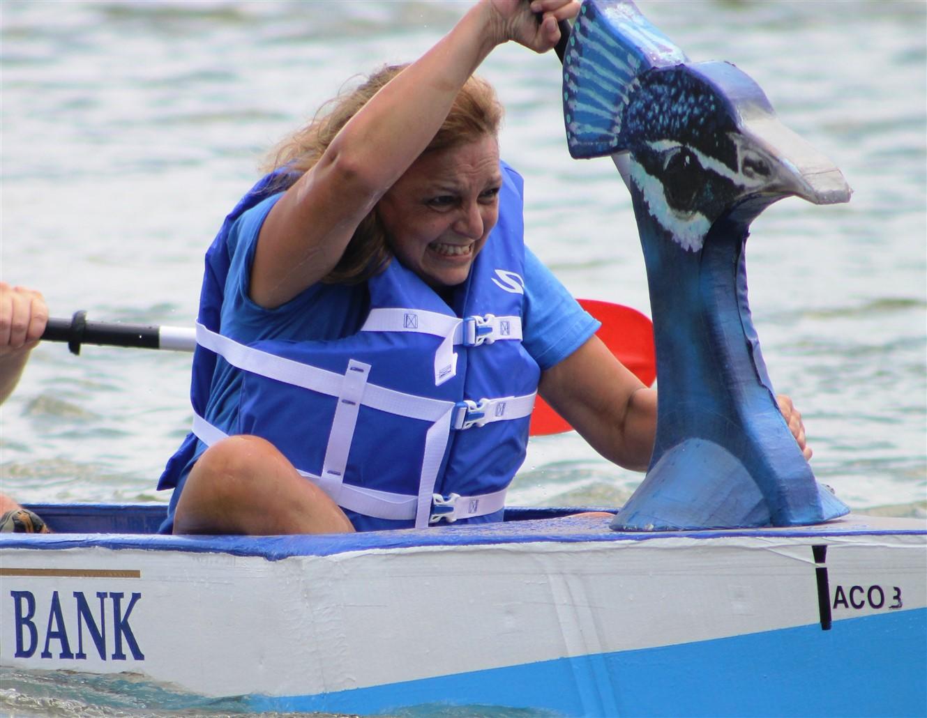 2015 08 15 255 New Richmond Ohio Cardboard Boat Races.jpg