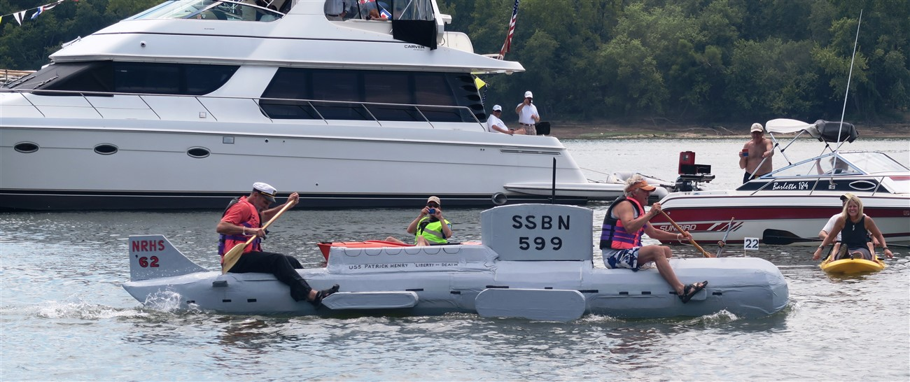 2015 08 15 262 New Richmond Ohio Cardboard Boat Races.jpg
