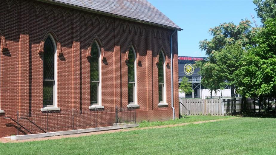 2015 08 22 46 Ohio History Center.jpg