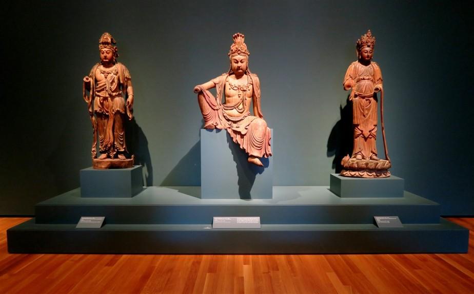 2015 08 30 109 Cleveland Museum of Art.jpg