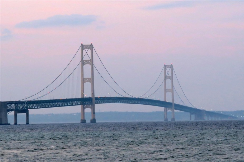 2015 09 04 36 Mackinac Bridge MI.jpg