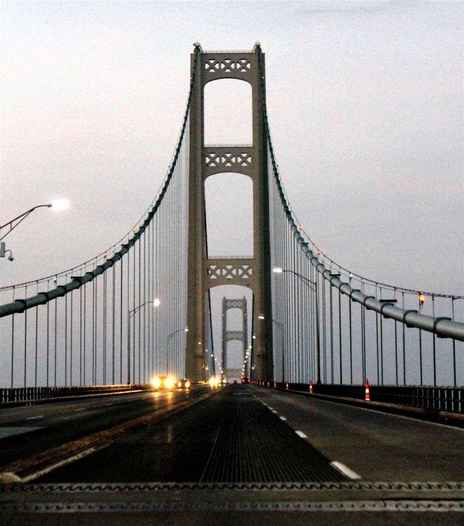 2015 09 04 37 Mackinac Bridge MI.jpg