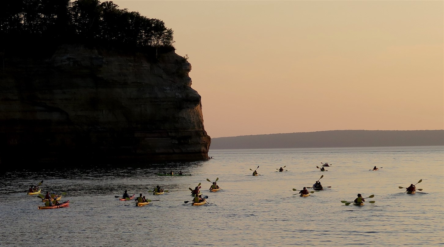 2015 09 05 210 Pictured Rocks National Park MI