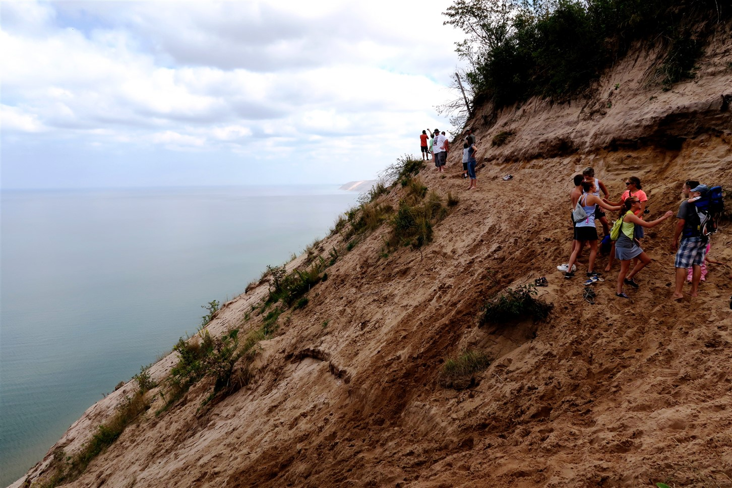 2015 09 05 75 Pictured Rocks National Park MI.jpg