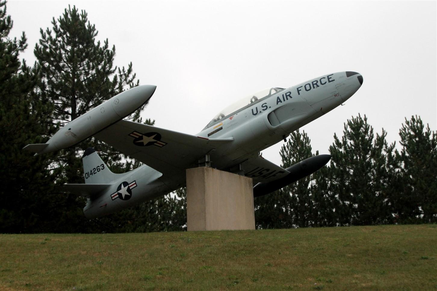 2015 09 06 5 Sawyer Air Base MI.jpg