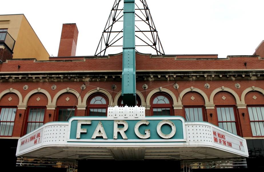 2015 09 07 88 Fargo ND