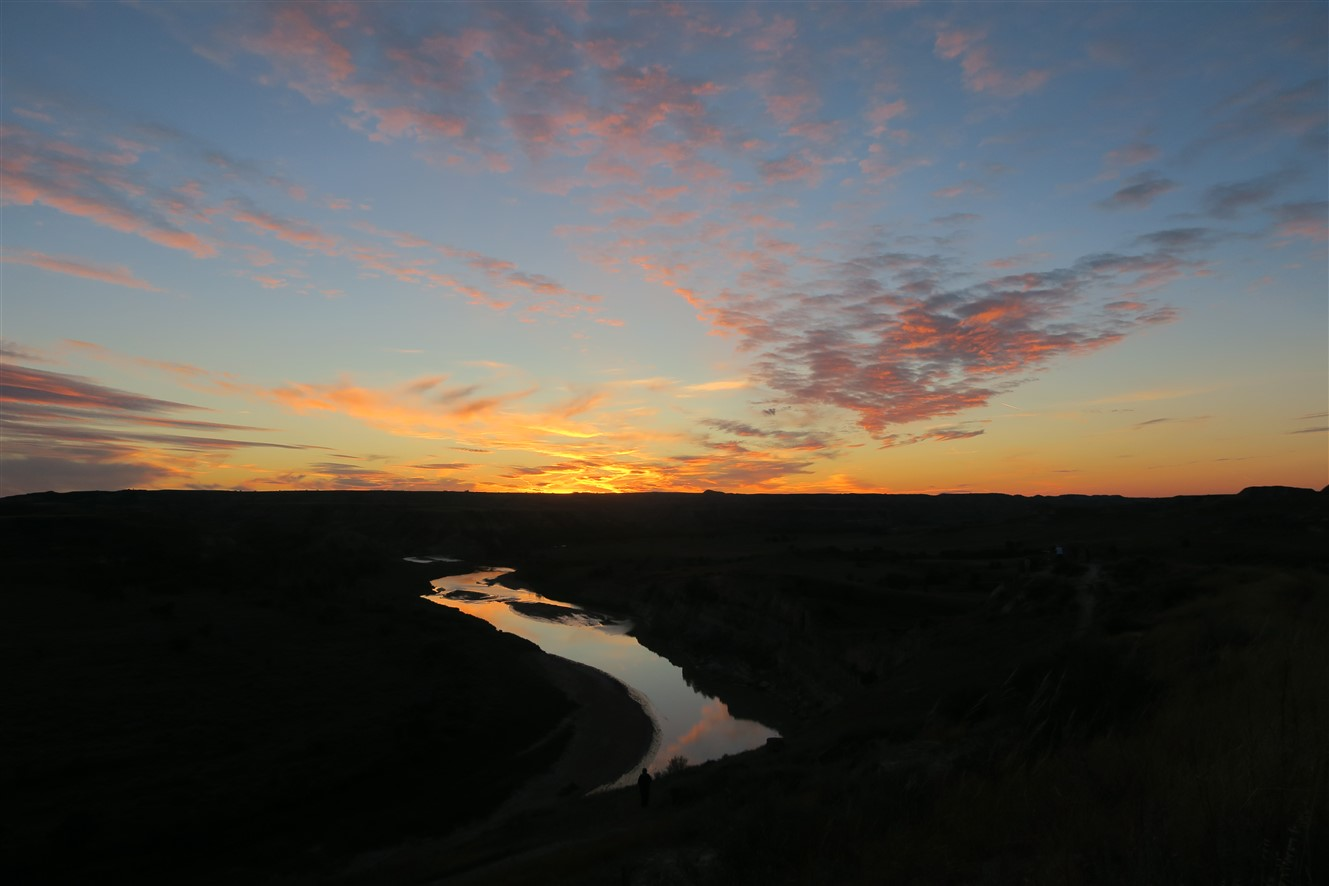 2015 09 08 138 Theodore Roosevelt National Park ND.jpg