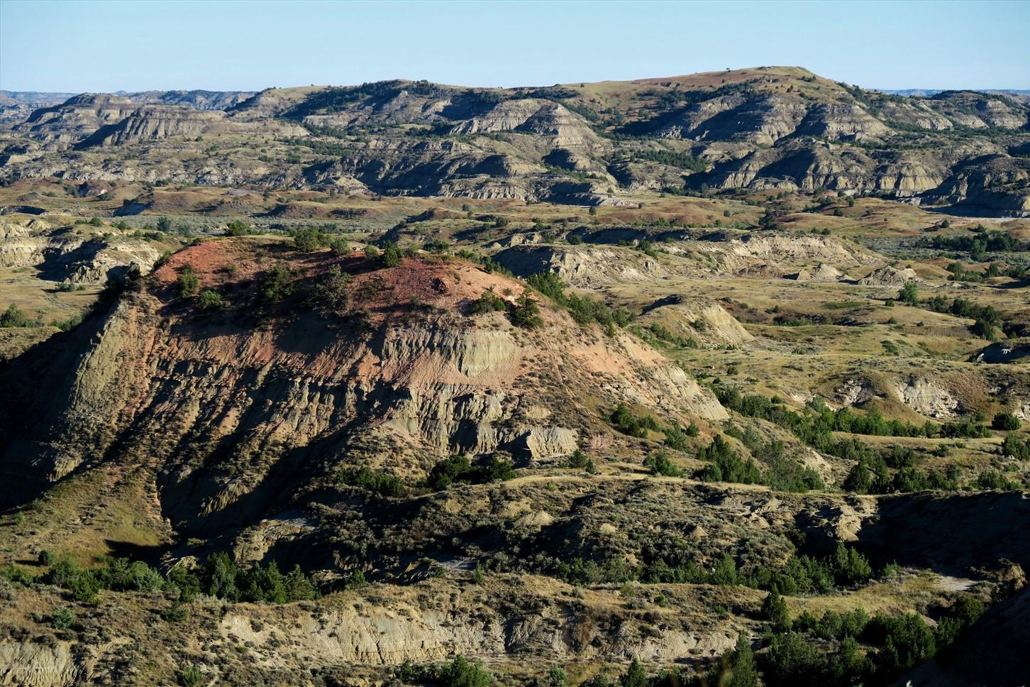 2015 09 08 19 Theodore Roosevelt National Park ND.jpg