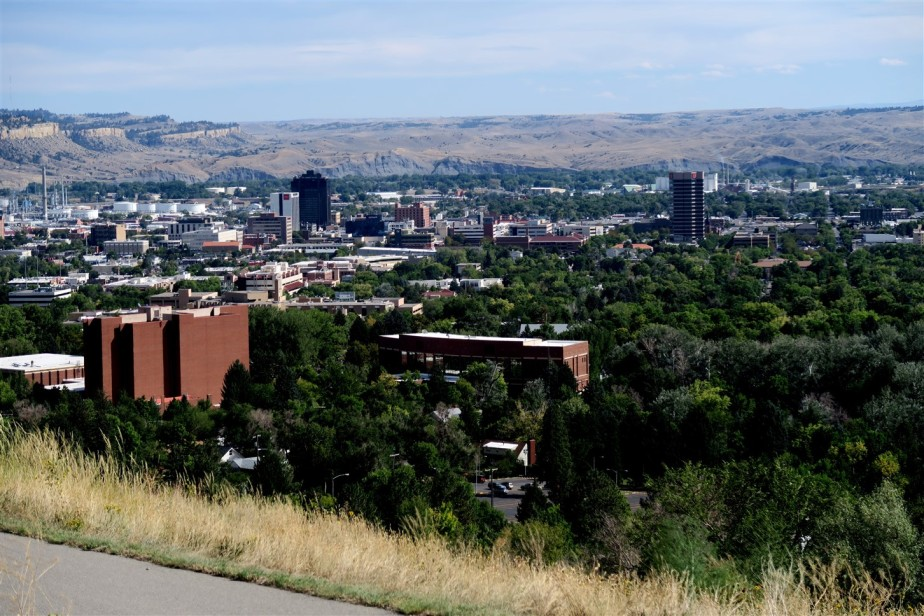 2015 09 09 132 Billings MT