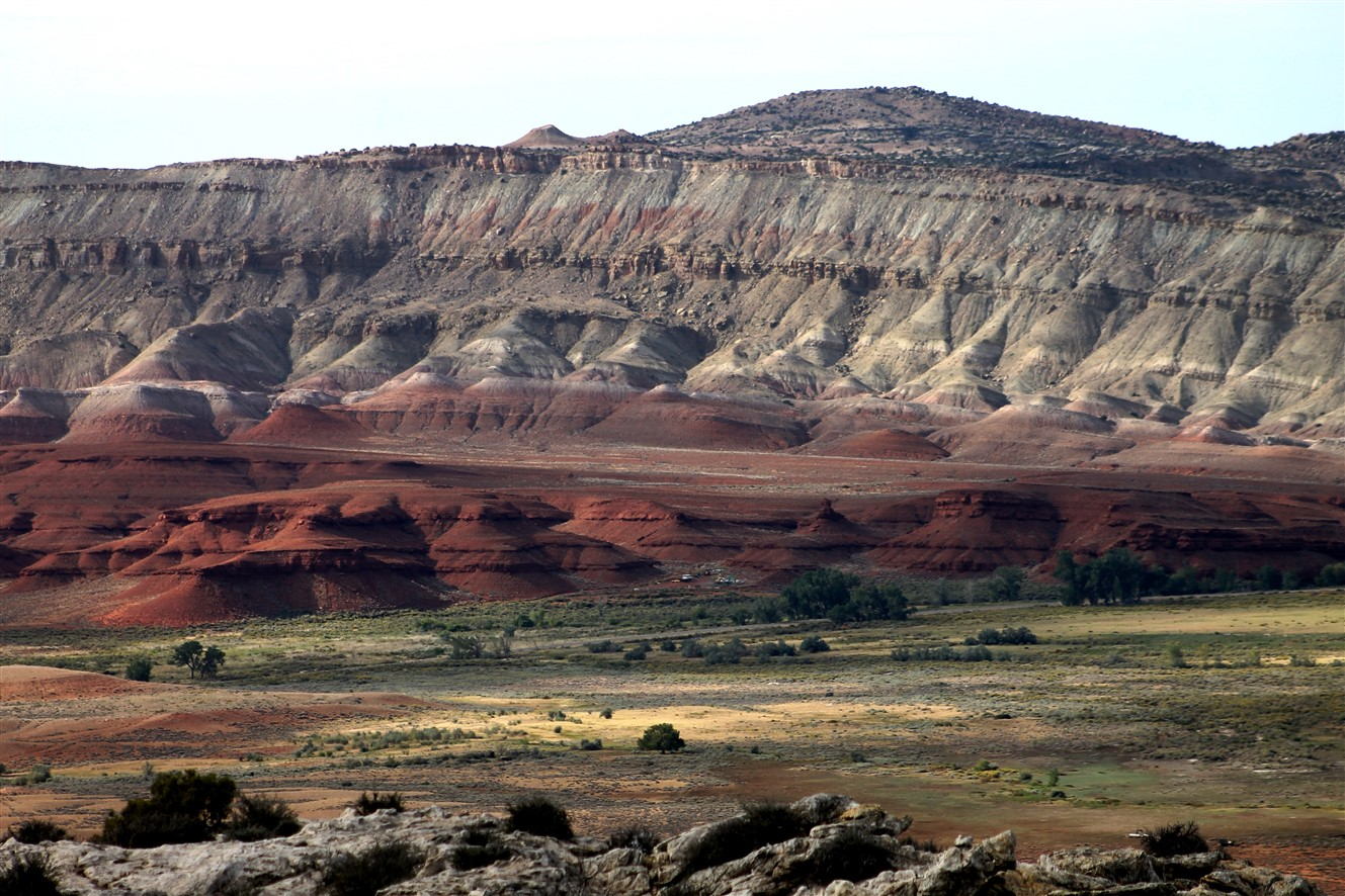 2015 09 10 71 Big Horn Canyon National Recreation Area WY MT.jpg
