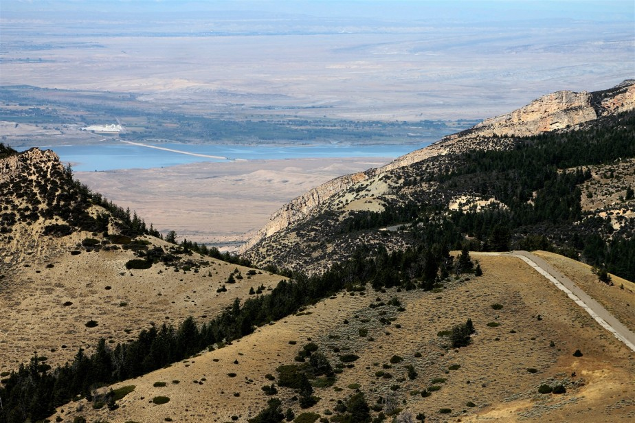 2015 09 10 94 Northern Wyoming Mountains.jpg