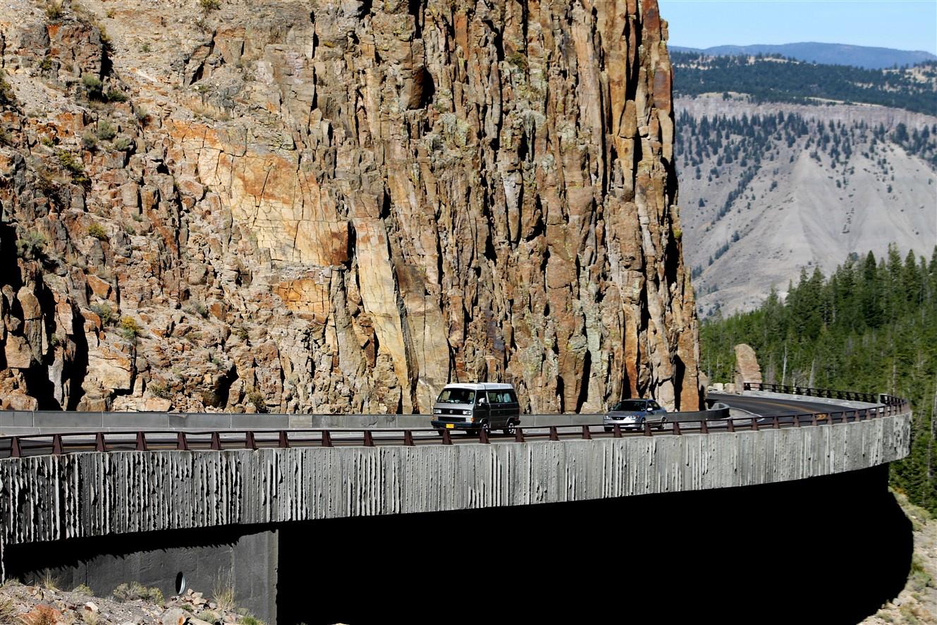 2015 09 11 150 Yellowstone National Park WY.jpg