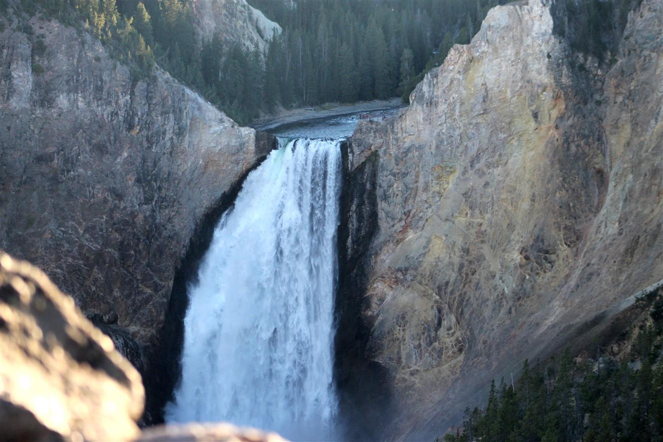 2015 09 11 174 Yellowstone National Park WY.jpg
