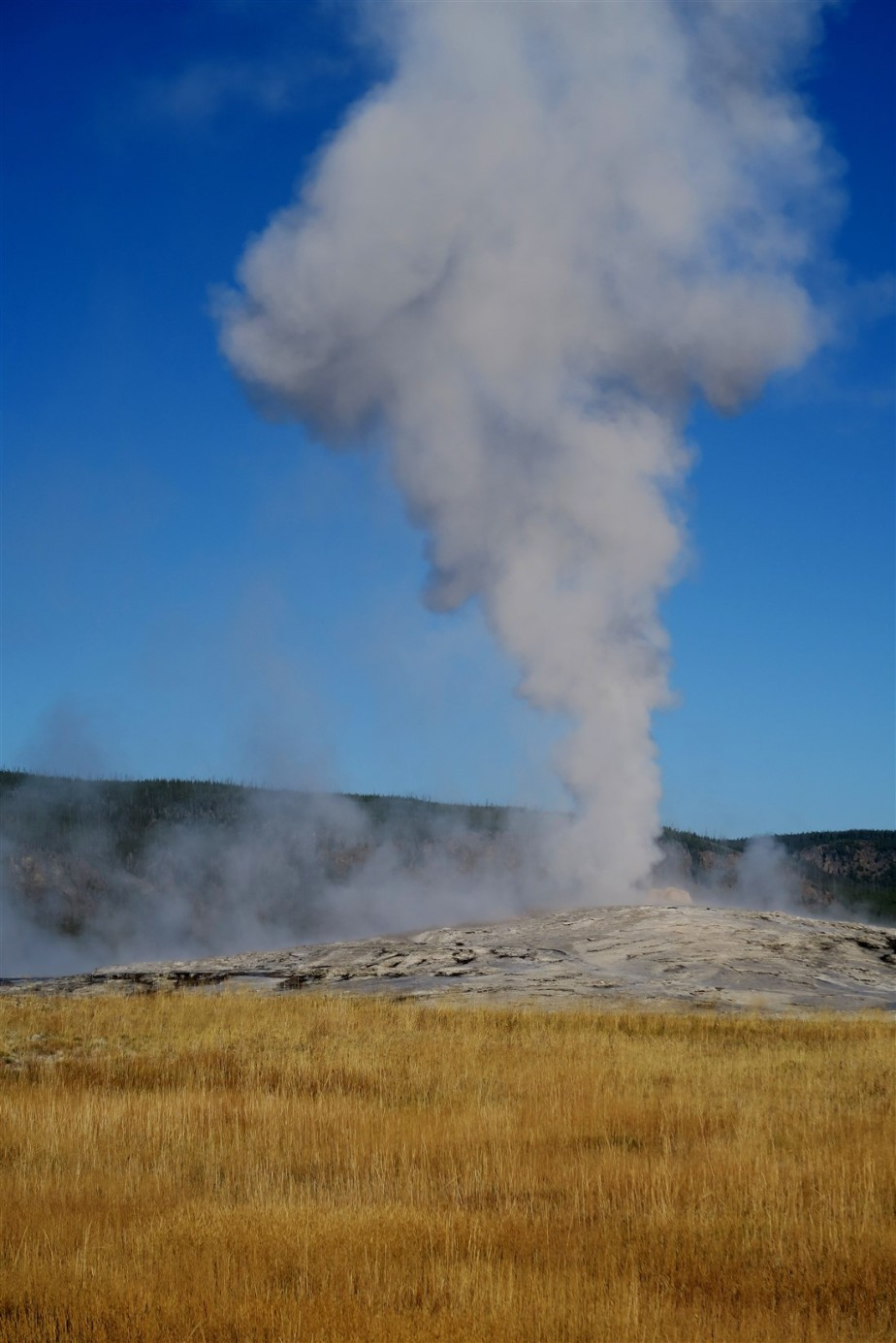 2015 09 12 15 Yellowstone National Park WY.jpg