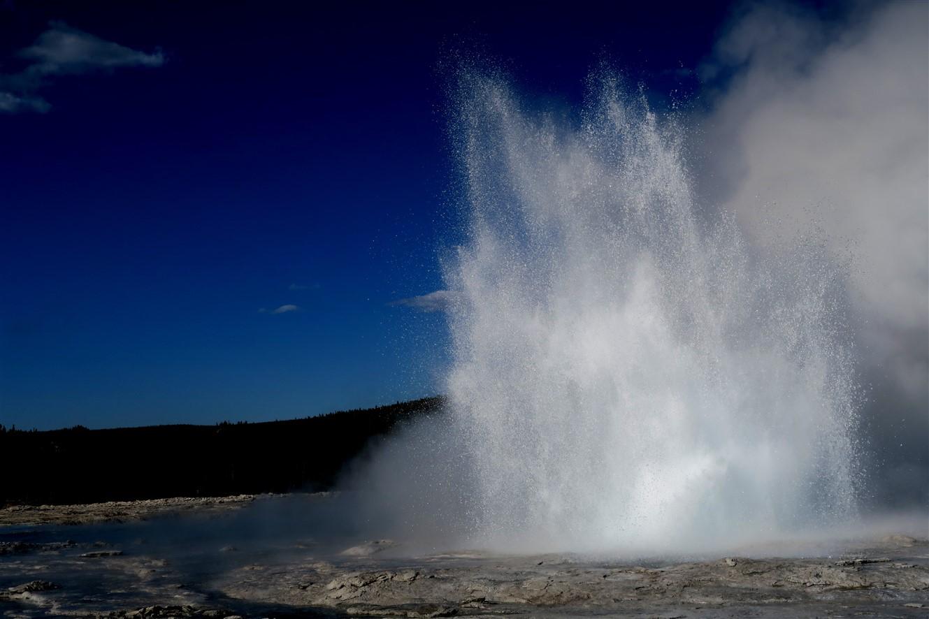 2015 09 12 182 Yellowstone National Park WY.jpg